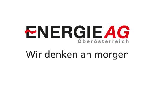 Sponsoring mit Heimvorteil: Energie AG, Ihr Strom und Energieanbieter in Oberösterreich