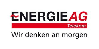 Energie AG Data